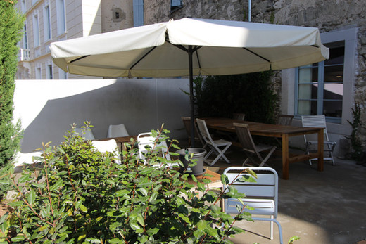 GrenierOccitan_terrasse_sud