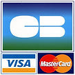 logo-cartes-paiements.jpg