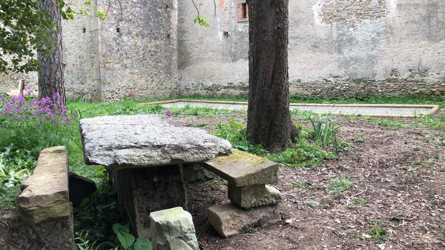 le_grenier_occitan_table_pique_nique
