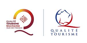 oc-logoQualiteTourismeSDF+Qualitetourism