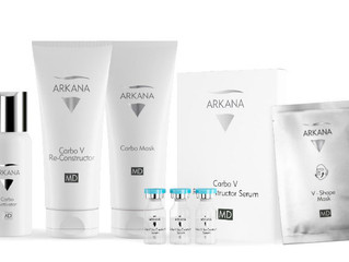ARKANA - TRANSFORM HA THERAPY