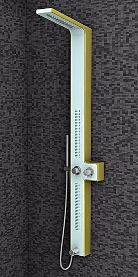 Bullo Design - SLIM - Sanitana - 2012