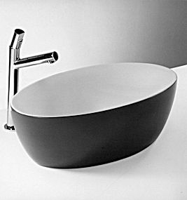 Bullo Design - OPLA' - Valli Arredobagno - 2003
