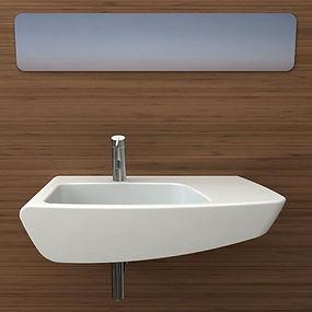 Bullo Design - LAN - Plavis Design - 2006