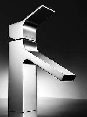 Bullo Design - YOUNG - Palazzani Project - 2008