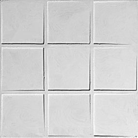 Bullo Design - Iris Ceramica - 1976
