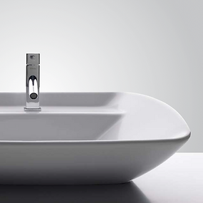 Bullo Design - TOCAI - Sanitana - 2006