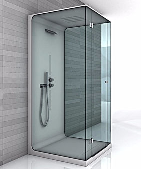 Bullo Design - AVI - Plavis Design - 2011