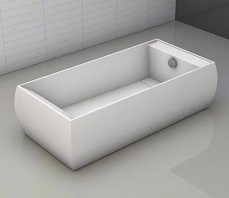 Bullo Design - DUNA - Planit - 2010