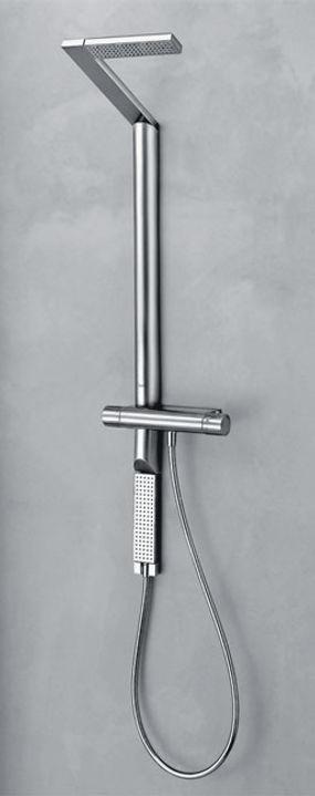 Bullo Design - OTIS - Eidos - 2003