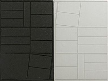 Bullo Design - OPTICAL - Villeroy & Boch - 1981