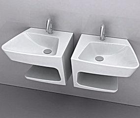Bullo Design - LINK - Plavis Design - 2006