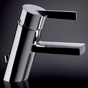 Bullo Design - TAG - Sanitana - 2007