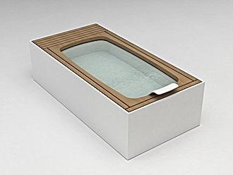 Bullo Design - IMPRO - Planit - 2009