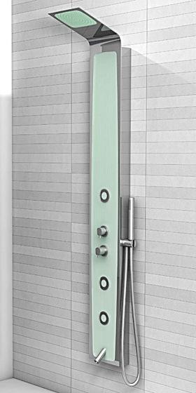 Bullo Design - EDGE - Sanitana - 2010