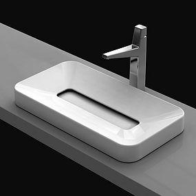 Bullo Design - TAB - Plavis Design - 2008