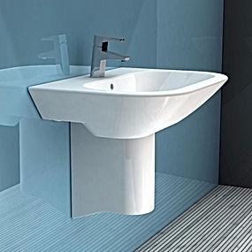 Bullo Design - NEXO - Roca - 2008