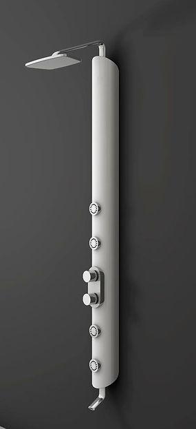 Bullo Design - RAIL - Giessdorf - 2011