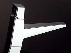 Bullo Design - CLICK - Palazzani Project - 2007
