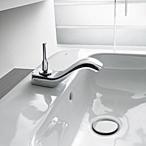 Bullo Design - URBAN - Roca - 2008