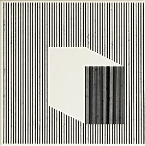 Bullo Design - Iris Ceramica - 1973