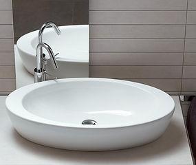 Bullo Design - NIDO - Hatria - 2001