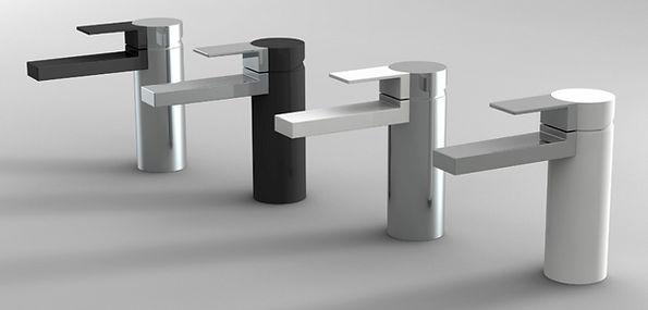 Bullo Design - DOCK - Giessdorf - 2010