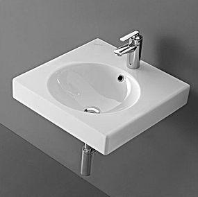 Bullo Design - ASOLO - Ceramica Dolomite - 1988