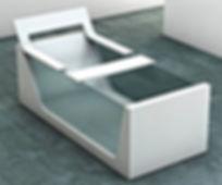 Bullo Design - AVI - Plavis Design - 2010