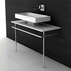 Bullo Design - ERRE - Plavis Design - 2010