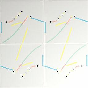 Bullo Design - Florence - 1982