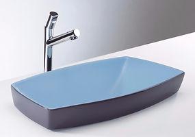 Bullo Design - DADA - Valli Arredobagno - 2003