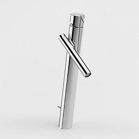 Bullo Design - KENDO - Roca - 2006
