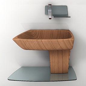 Bullo Design - SO - Plavis Design - 2009
