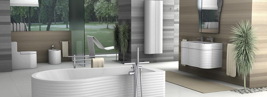 Bullo Design - JUST - Giessdorf - 2009