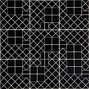 Bullo Design - Iris Ceramica - 1975