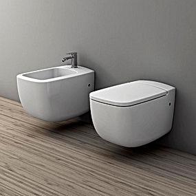 Bullo Design - EOS - Gala - 2010