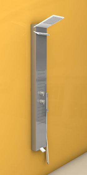 Bullo Design - ACQUA - Sanitana - 2011