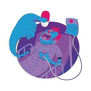 PreviCenter_Auxílio-Doença_Ilustração.pn