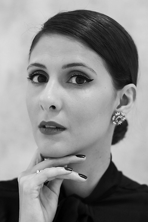 Karol Beduschi