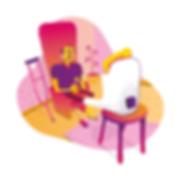 PreviCenter_Auxílio-Acidente_Ilustração.