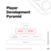 R_R_pyramid_3.png