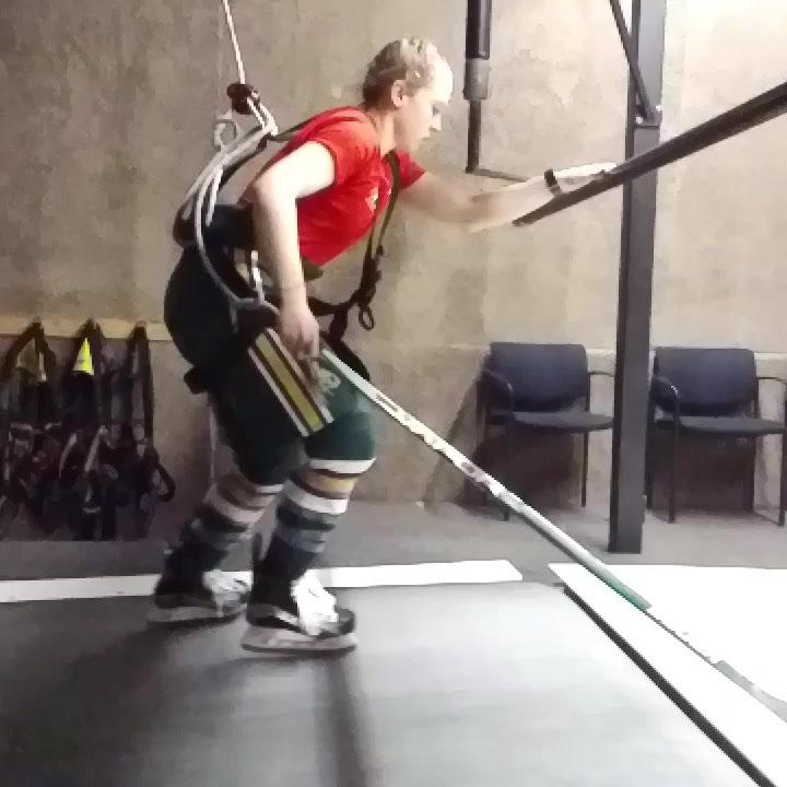 PRICING | G&G Skate Training Centre / Kitchener, Ont
