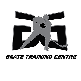 Logo New Grey.png