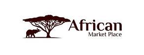 African Market Place.jpg