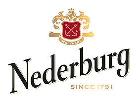 Nederburg Logo (1).jpg