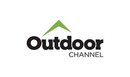 Outdoor Channel Asia _Logo2017_Primary.j