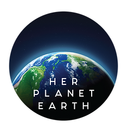 Her Planet Earth.png