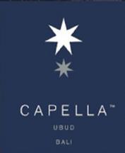 Capella.png