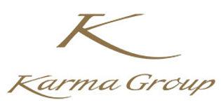 karma-logo.jpg